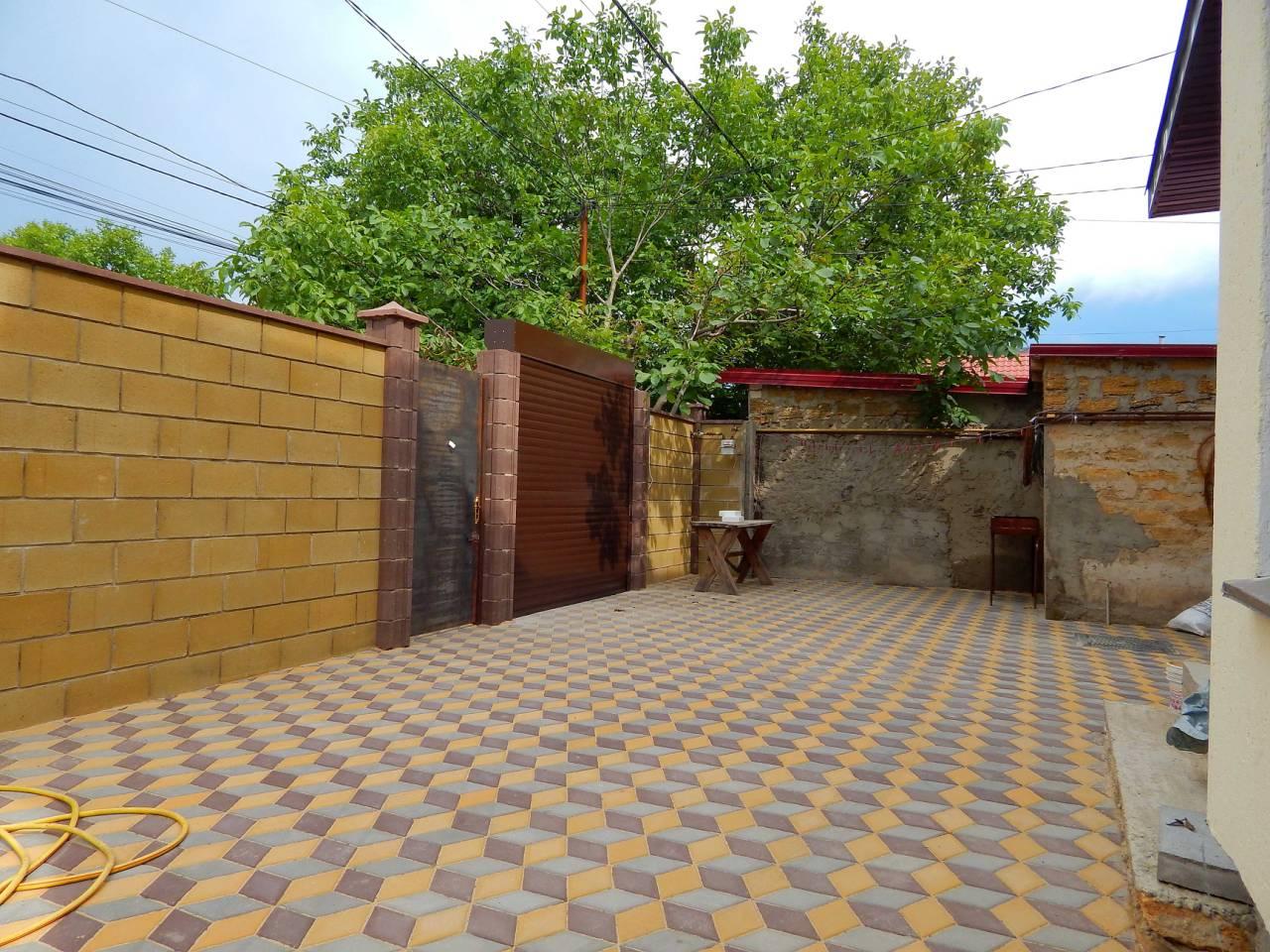 продажа дома номер H-123699 в Киевском районе, фото номер 8
